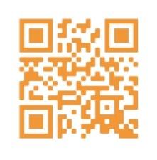 messanger-qr-code