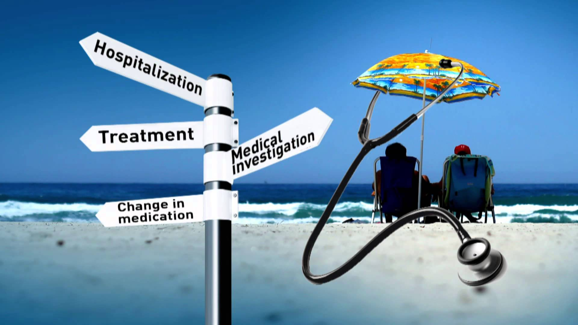 how-can-travel-medical-insurance-help-you