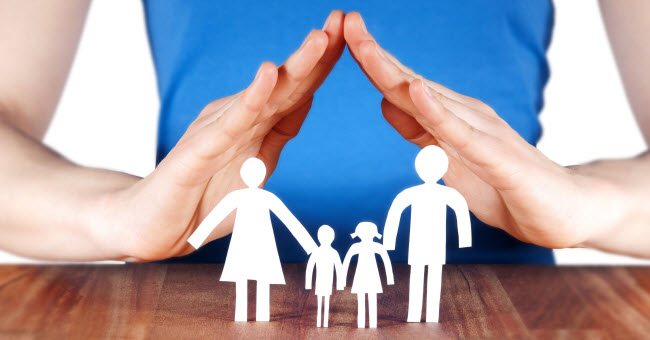 protect-your-household-and-your-family
