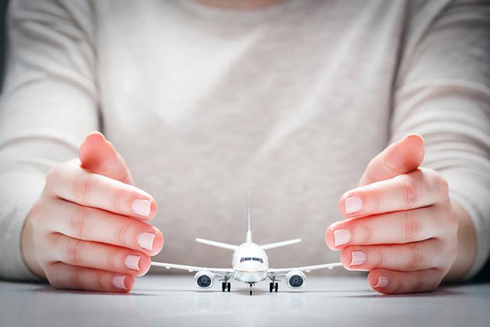 importance-of-aviation-insurance